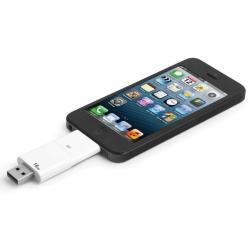 Pamięć przenośna na iPad'a i iPhone'a