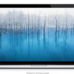 Laptop MacBook Pro