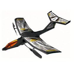 Samolot V-Jet