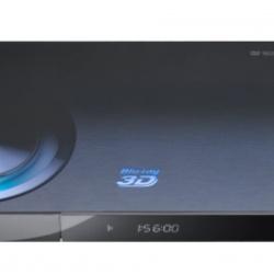 Odtwarzacz Blu-ray 3D Samsung BD-C6900