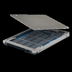 Pulsar- super szybkie dyski SSD od Seagate