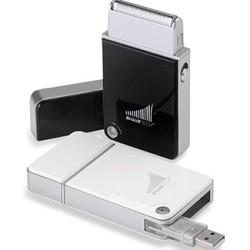 Golarka ładowana za pośrednictwem USB
