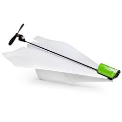 Silnik do Papierowych Samolotów