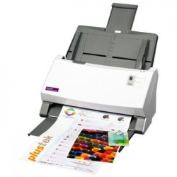 Skaner Plustek SmartOffice