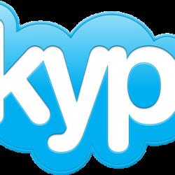 Skype w rękach Microsoftu za 8,5 miliarda dolarów