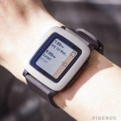 Funkcjonalny smartwatch