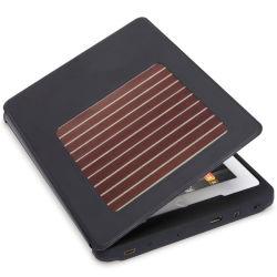 Etui z baterią słoneczną dla iPad'a