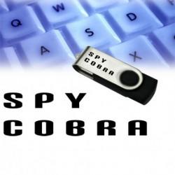 SpyCobra