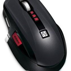 Super mysz dla graczy od Microsoft-u
