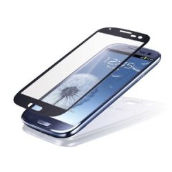 Dodatkowa szybka do Samsunga Galaxy S III