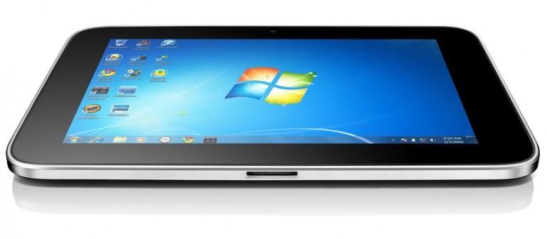 tablet z systemem windows 7. Black Bedroom Furniture Sets. Home Design Ideas