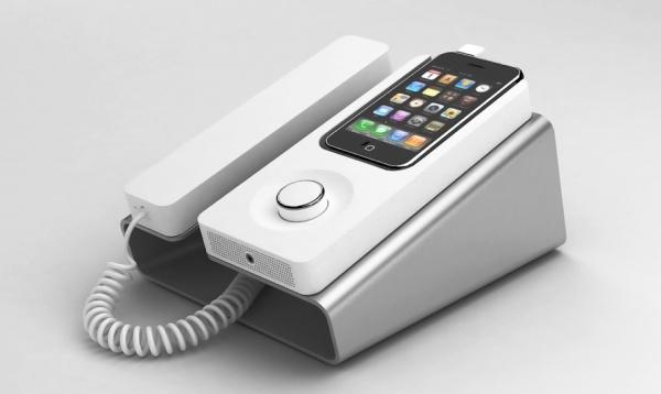 telefon-domowy-iphone1