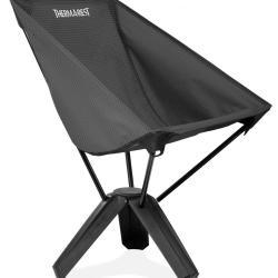 Składane krzesło idealne w podróży