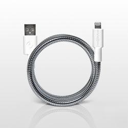 Niezniszczalny kabel USB