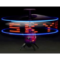 UFO Komunikator