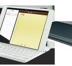 Klawiatura do iPad'a