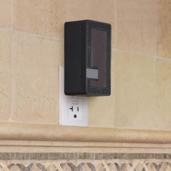 Głośnik do gniazdka z Bluetooth
