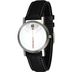 Zegarek podkreślający teraźniejszość