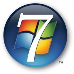 Windows 7 to najlepiej sprzedający się SO Microsoftu