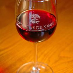 Sztuczny język degustujący wino
