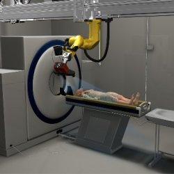 Wirtualna autopsja