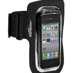 Wodoodporna opaska na iPod'a