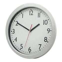 Wsteczny Zegarek