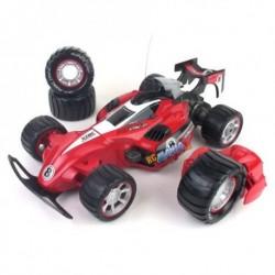 Wyścigówka XTRC 3 w 1
