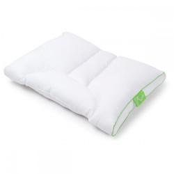 Ergonomiczna poduszka dla komfortowego snu