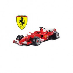 Zdalnie Sterowane Samochody Ferrari