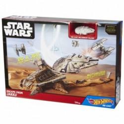 Zestaw Przebudzenie Mocy - Star Wars