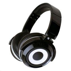 Słuchawki z funkcją głośników