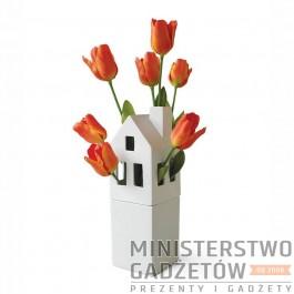 Domek na Kwiaty